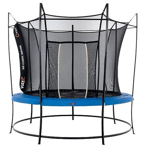 Vuly 2 12 ft Tr&oline with Free Tent - Vuly Tr&olines - Toys   ...  sc 1 st  Pinterest & Vuly 2 12 ft Trampoline with Free Tent - Vuly Trampolines - Toys ...