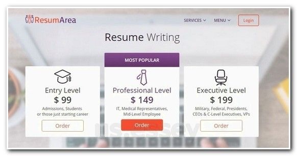 paper research topics, primary writing prompts, good example of - resume generator