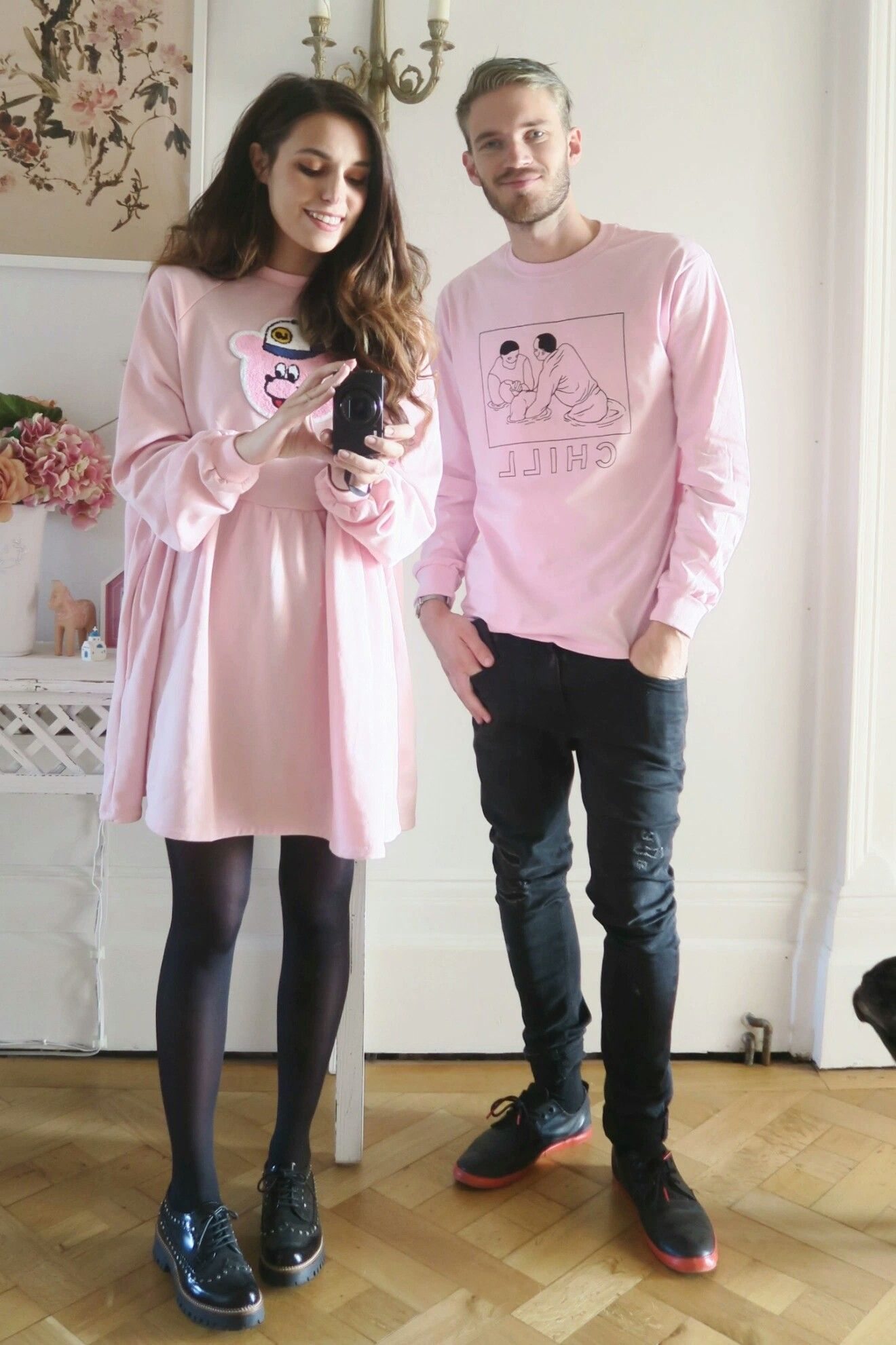 Couple goals am i right cutiepiemarzia pinterest goal style icons m4hsunfo Image collections