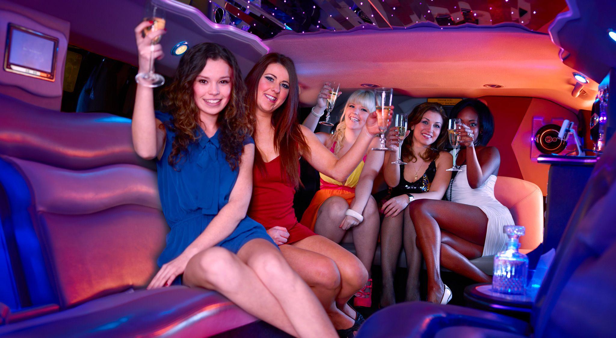 Wynn Las Vegas | Wedding limo service, Limo, Party bus rental