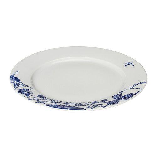 Ikea Us Furniture And Home Furnishings Classic Dinnerware Dinnerware Sets Plates