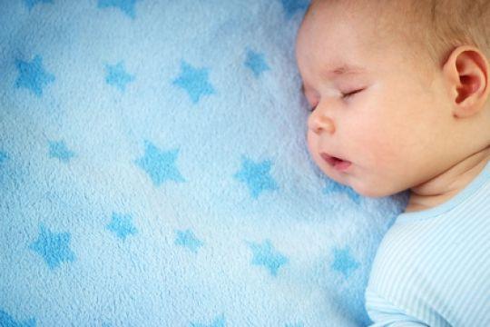 Mamiweb.de - Sternengucker: Eine besondere Geburt  #sternengucker #geburt #entbindung