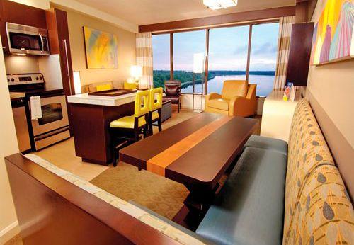 Room At Bay Lake Tower Disney World Resorts Pinterest Bay Lake Tower Tower And Lakes