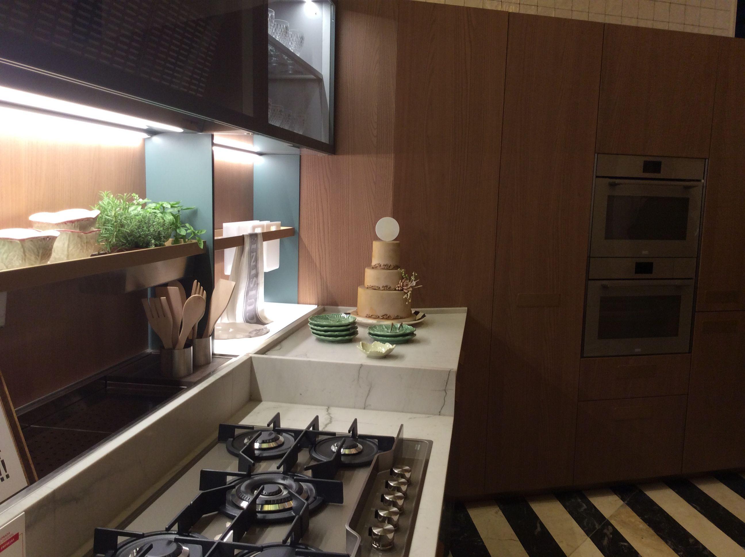Asombroso Barato Pequeñas Cocinas Glasgow Ideas Ornamento ...