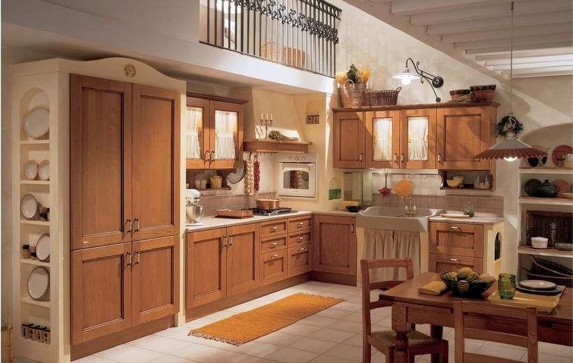 La Certosa - Cucine Classiche - Cucine - Febal Casa | Cucina ...