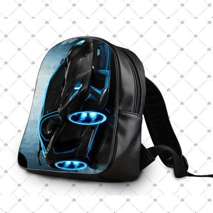 рюкзак asus lamborghini backpack for 17