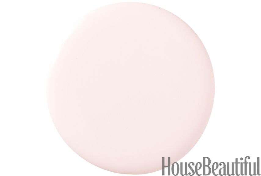 The 10 Soothing Paint Colors That Will Change Your Life