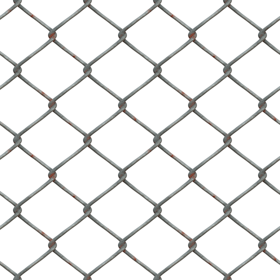 Metal Chain Fence Png Stock Cc1 Large By Annamae22 Chain Fence Chain Link Fence Metal Fence