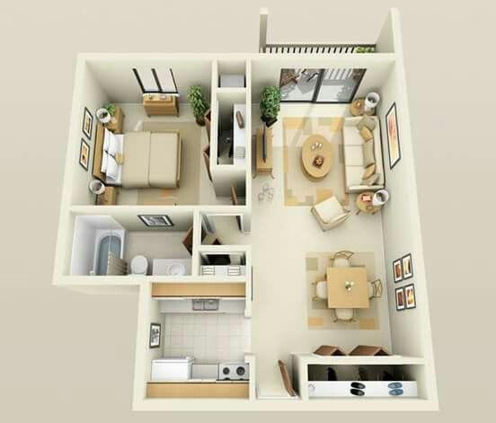 Bonito Modelos De Casas Interiores Planos De Casas Medidas Diseno Casas Pequenas