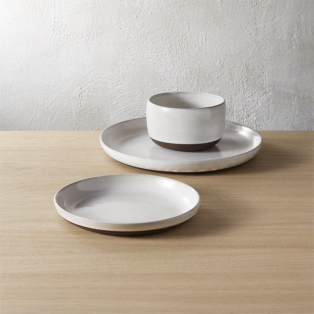 black-clay-dinnerware.jpg 1050×1050 pixels & black-clay-dinnerware.jpg 1050×1050 pixels | Dinnerware ...