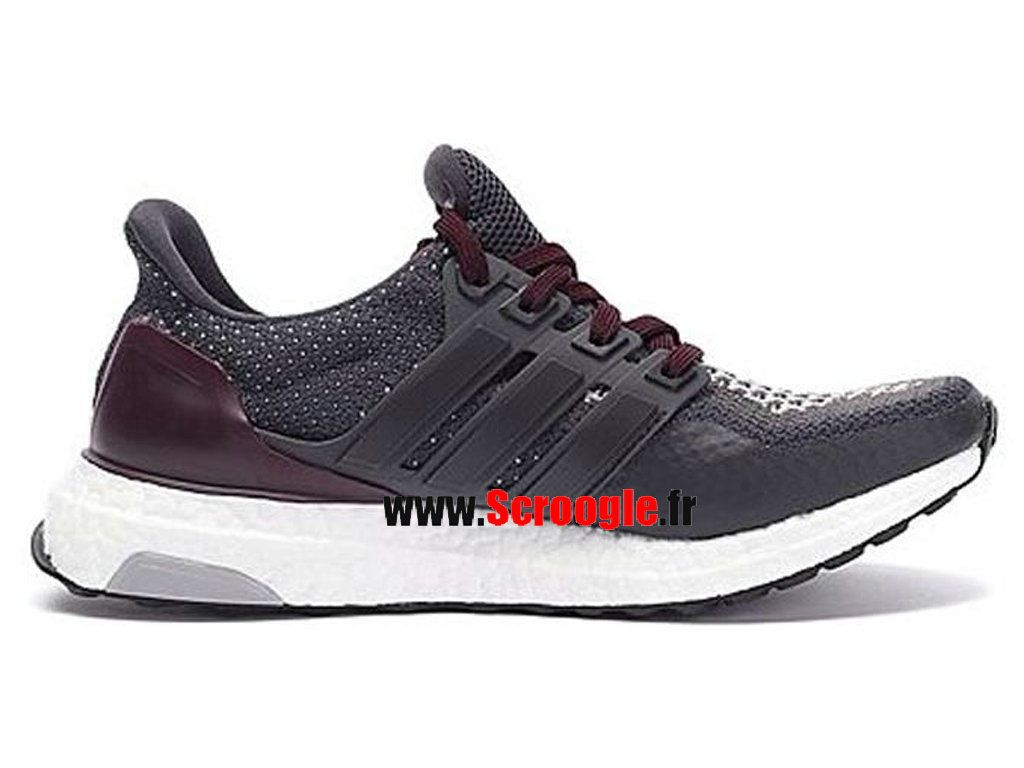 adidas ultra boost homme promo