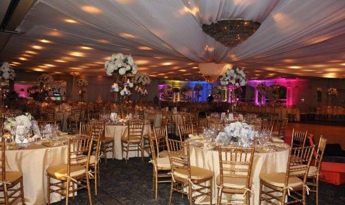 Wedding Reception Venues Central New Jersey U2013 Mini Bridal