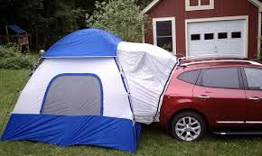Image result for nissan rogue tent & Image result for nissan rogue tent | Letu0027s go somewhere ...