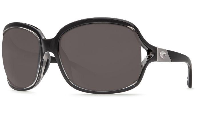 5da95d3c15 Costa Boga Sunglasses  169.