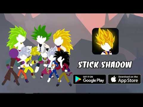 Stick Shadow War Fight The Best Action Game 2019 Youtube In 2021 Best Action Games Shadow Stick