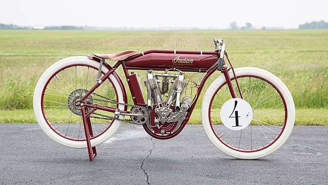 1912 Indian Twin Board Track Racer Indian Motorcycle Motorcycle Indian Twins