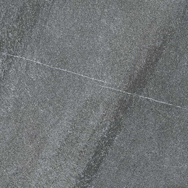 Clark Mica Dark Grey Outdoor Tiles Outdoor tiles, Patio