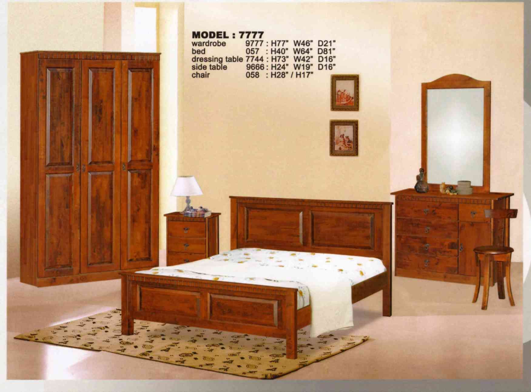 Mdf Bedroom Furniture Set Decoration Alluring Double Bed Furniture Buy Design Modern Mdf Board Bedroom Sets Raya . Review