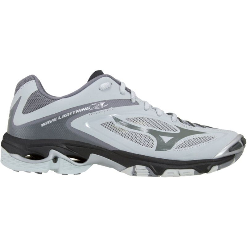 Wave Lightning Z3 Volleyball Shoes