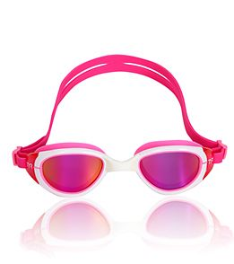 c0dddbbf2db TYR Pink Special Ops Goggles at SwimOutlet.com