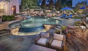 Pin On Luxury Pools