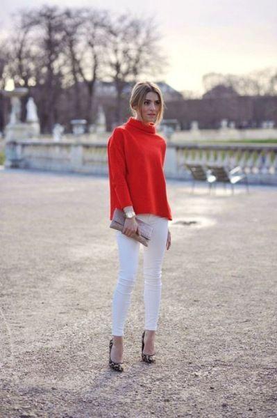 Pin By Monika Staniak On Interesujace Stylizacje Fashion Style Autumn Fashion