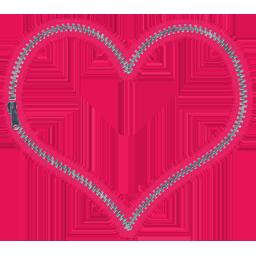 Иконки - сердечки :: Коллекция иконок. Web-иконки