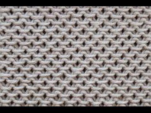 Loop Schal stricken für Anfänger - Schulter- Halswärmer \
