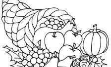Imagini Pentru Castravete De Colorat Thanksgiving Drawings Thanksgiving Coloring Pages Fall Coloring Pages