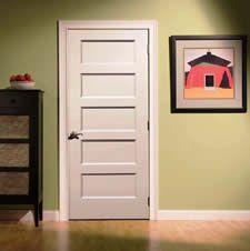 TM Cobb-Molded Door Collection & TM Cobb-Molded Door Collection | T.M. Cobb Windows and Doors ... Pezcame.Com
