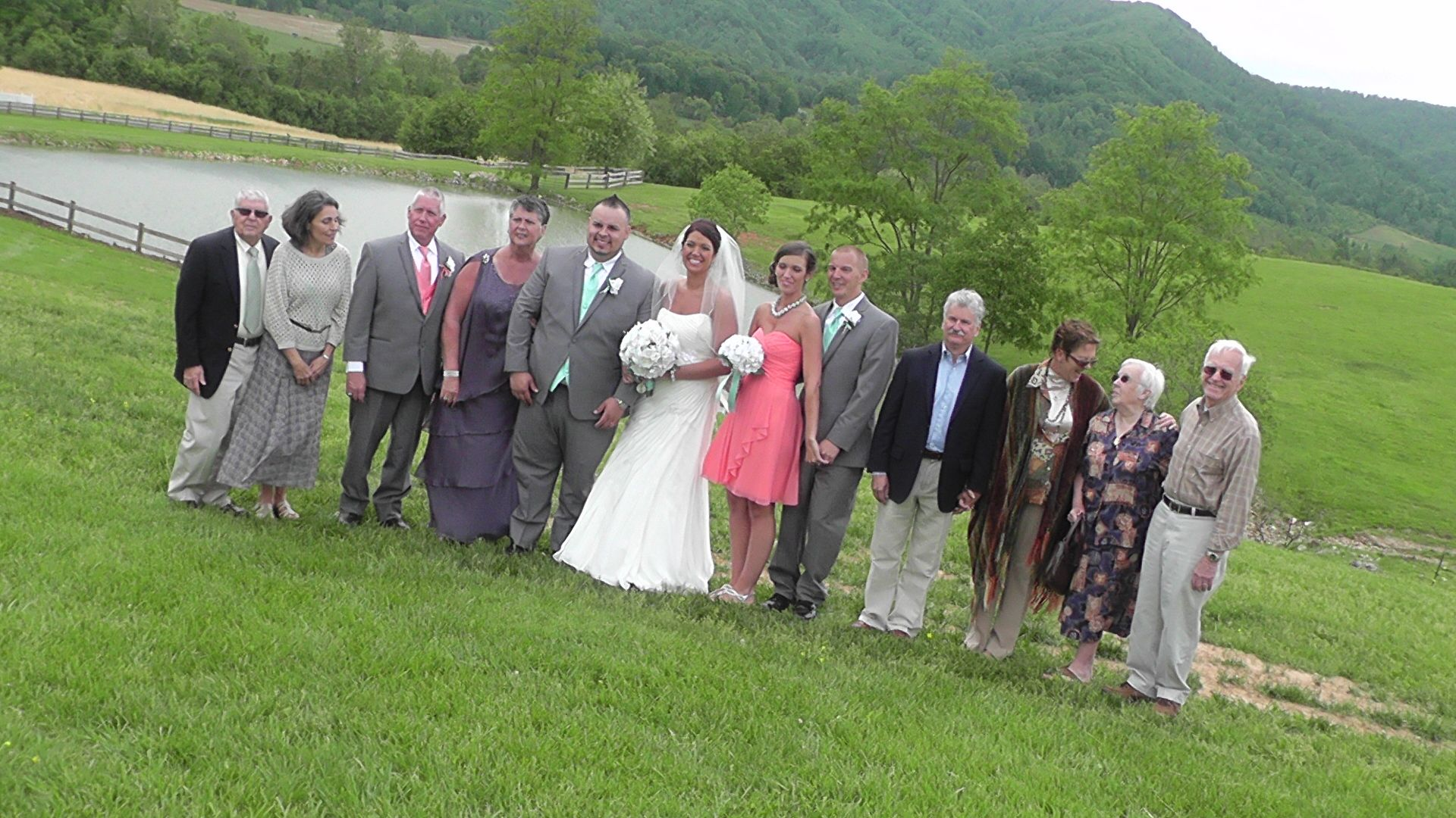 41++ Wedding venues around roanoke va info