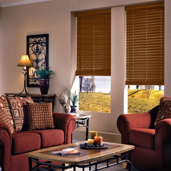 Sublime Unique Ideas Kitchen Blinds Privacy Roller Blinds