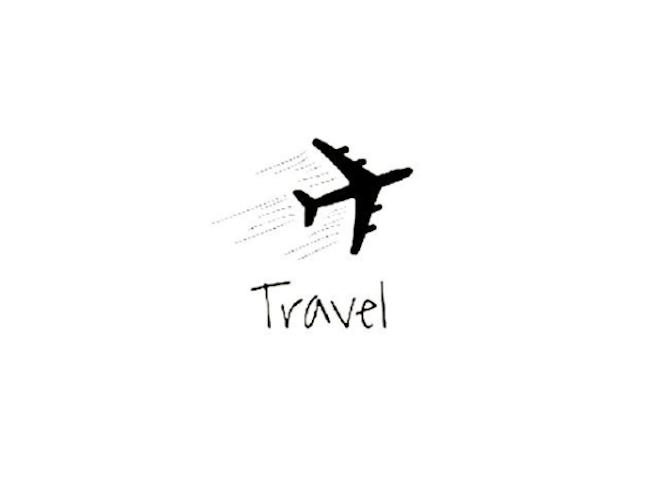 J Ai Eu Cette Idee D Articles Quand Nous Etions Dans Un Mini Van Fou En Direction De Notre 3eme Visa En Thailande Il Y A Pres D Une A En 2020 Malaisie Thailande Laos