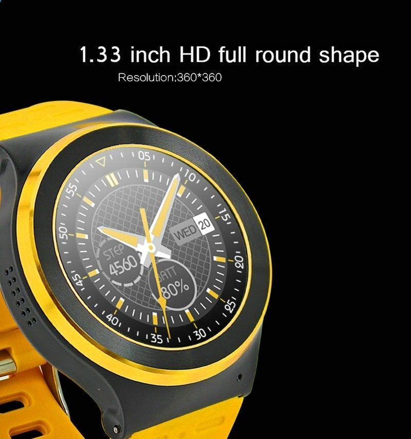 (96.74$) Buy here - aiqwy.worlditems.... - Hot Sales Bluetooth Smart Watch S99 WristWatch Digital Sport Watch for iOS Android Samsung Phone Wearable Electronic Device