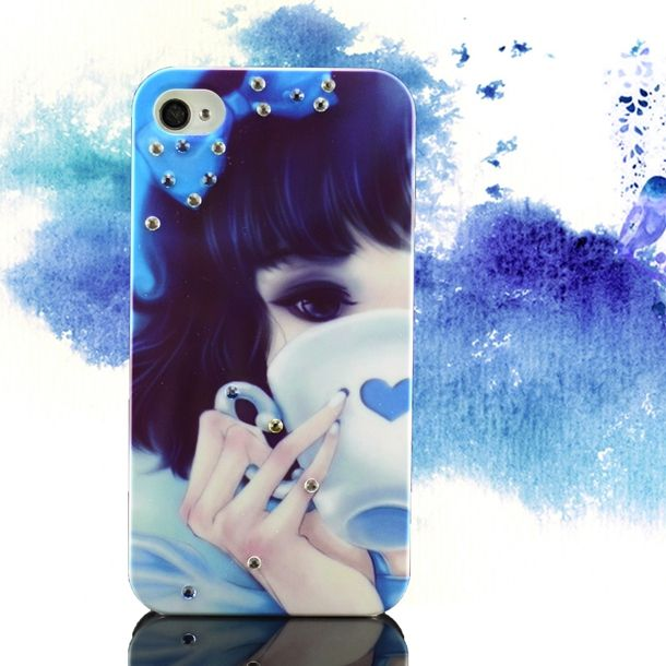 Iphone Case Iphone Cases Iphone Cases Iphone Case Awesome iphone u0026 wallpapers