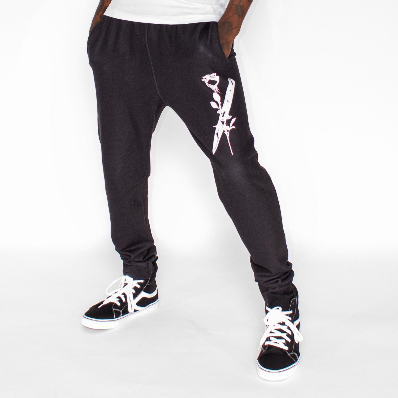 Photo of Veuve Noire Jogger – 3XL