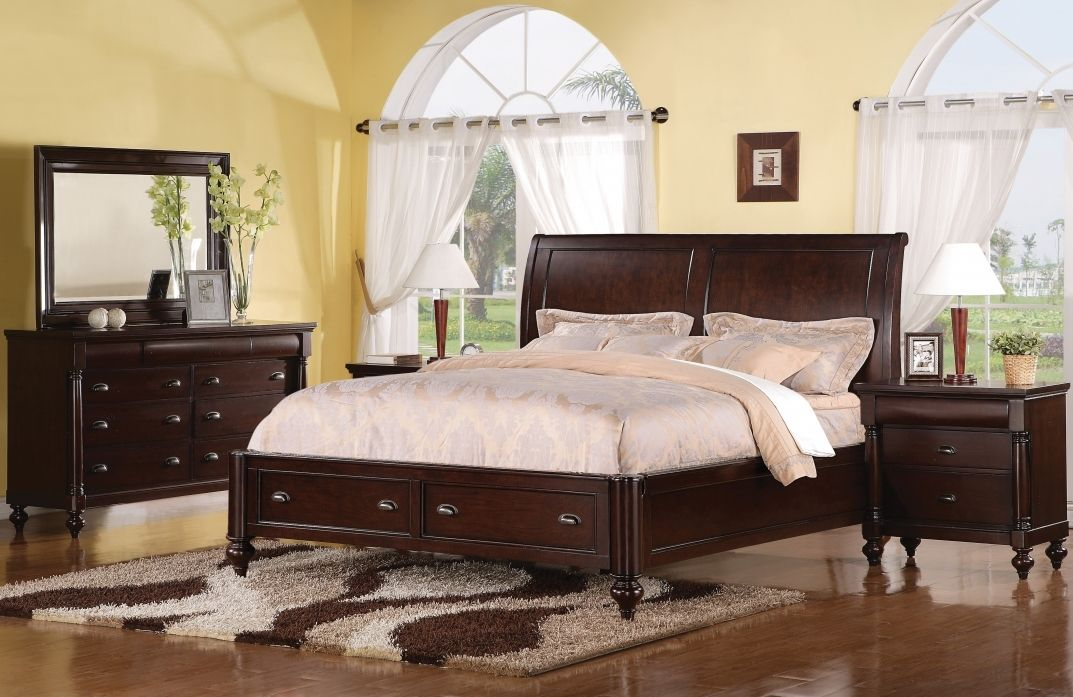 Wynwood Bedroom Furniture   Cool Rustic Furniture Check More At Http://www.