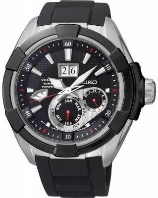 28c8247df Moda Hombre, Accesorios, Hombres, Casio G-shock, Calendario Perpetuo, Reloj