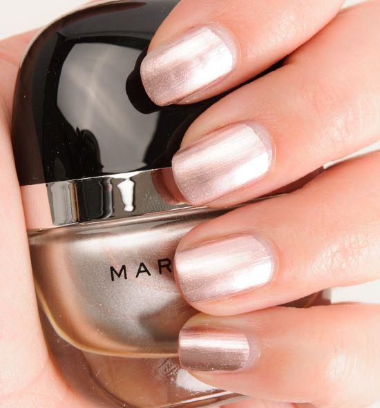 Marc Jacobs Beauty Gatsby, Patsy, Cora Enamored Hi-Shine Lacquers ...