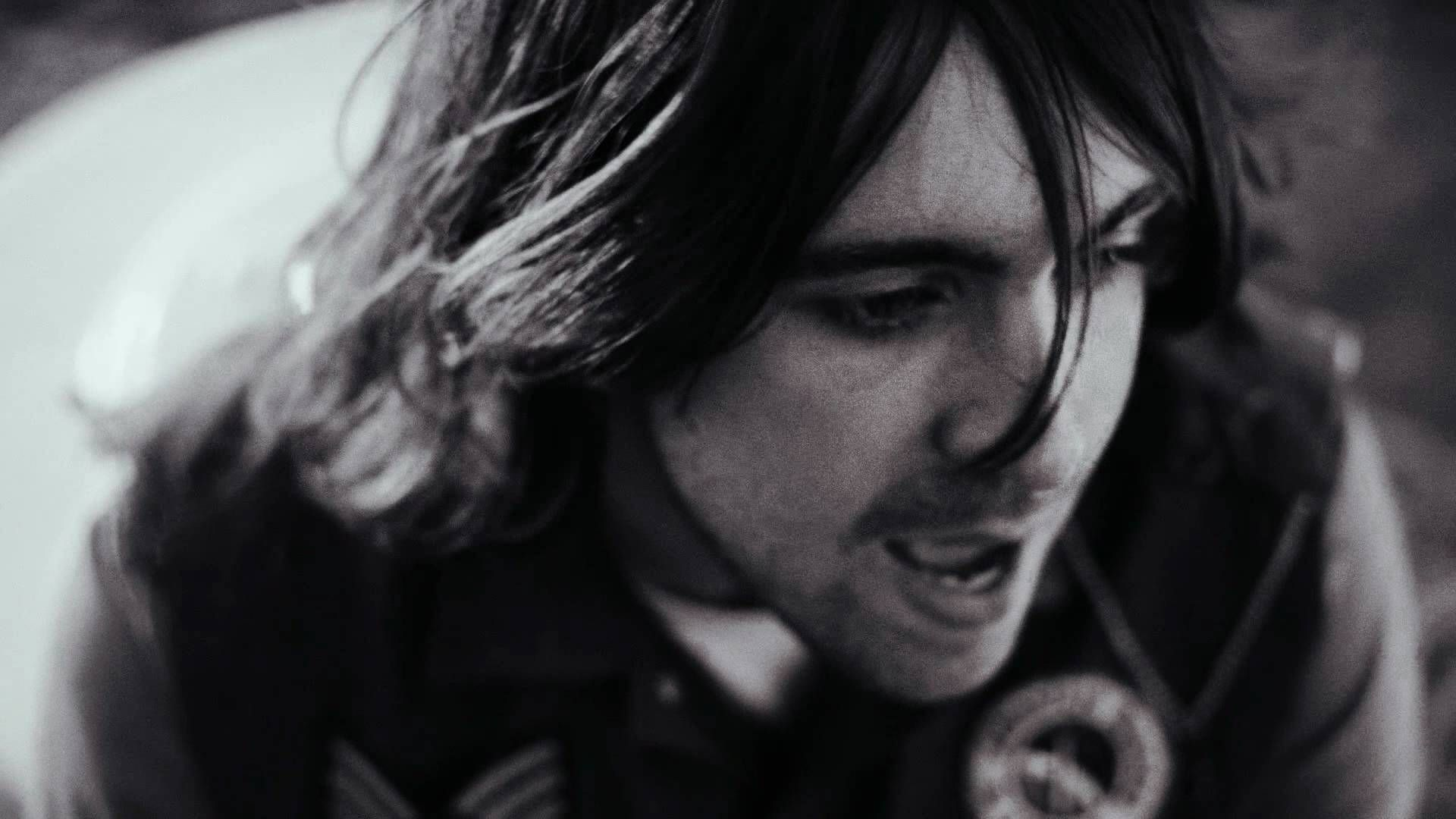 The Vaccines - No Hope (love this song. Totally the soundtrack to my life lol)