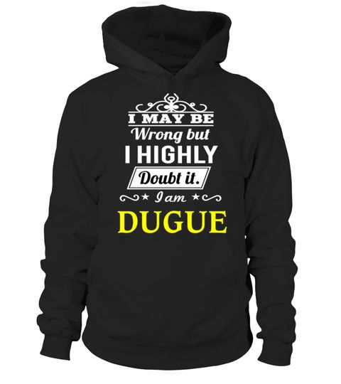 # DUGUE .  HOW TO ORDER:1. Select the style and color you want:2. Click Reserve it now3. Select size and quantity4. Enter shipping and billing information5. Done! Simple as that!TIPS: Buy 2 or more to save shipping cost!Paypal | VISA | MASTERCARDDUGUE t shirts ,DUGUE tshirts ,funny DUGUE t shirts,DUGUE t shirt,DUGUE inspired t shirts,DUGUE shirts gifts for DUGUEs,unique gifts for DUGUEs,DUGUE shirts and gifts ,great gift ideas for DUGUEs cheap DUGUE t shirts,top DUGUE t shirts, best selling…