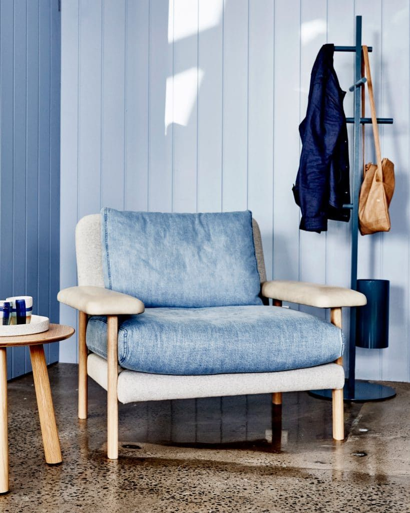 All Furniture — Product categories — Jardan Furniture | Furniture, Furniture  stores nyc, Modern style furniture