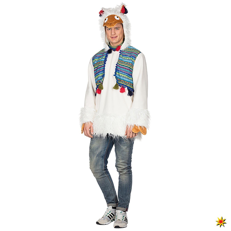 Herren Kostum Alpaka Peru Herren Kostum Herrin Und Kostume Damen