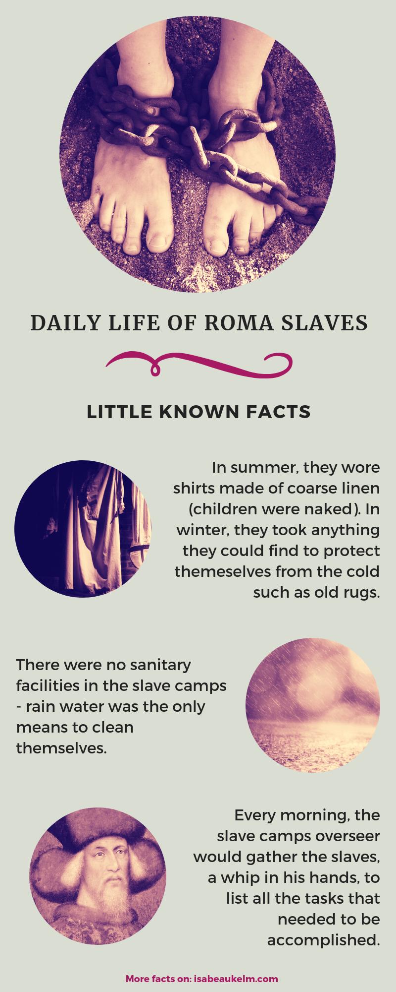 Roma mustalainen dating