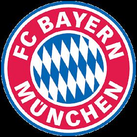 Pin On Uniformes Soccer