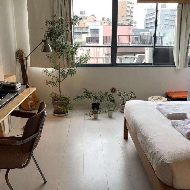 25 Minimalist Living Room Ideas Inspiration That Won The