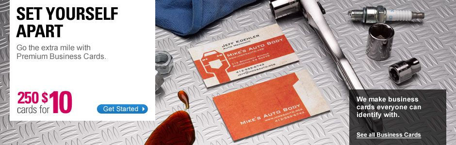 Vistaprint business cards websites postcards t shirts and more vistaprint business cards websites postcards t shirts and more colourmoves