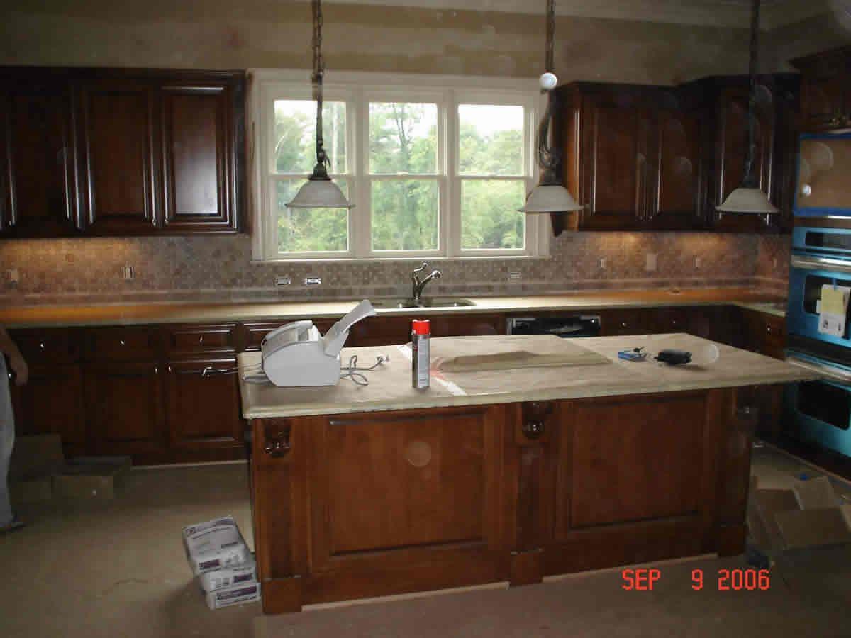 Kitchen Tile Backsplashes Ideas Pictures Images Tile Backsplash