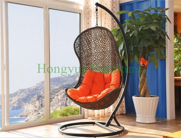 Bon Cheap Hammock Chair, Buy Quality Outdoor Hammock Chair Directly From China Outdoor  Hammock Suppliers: