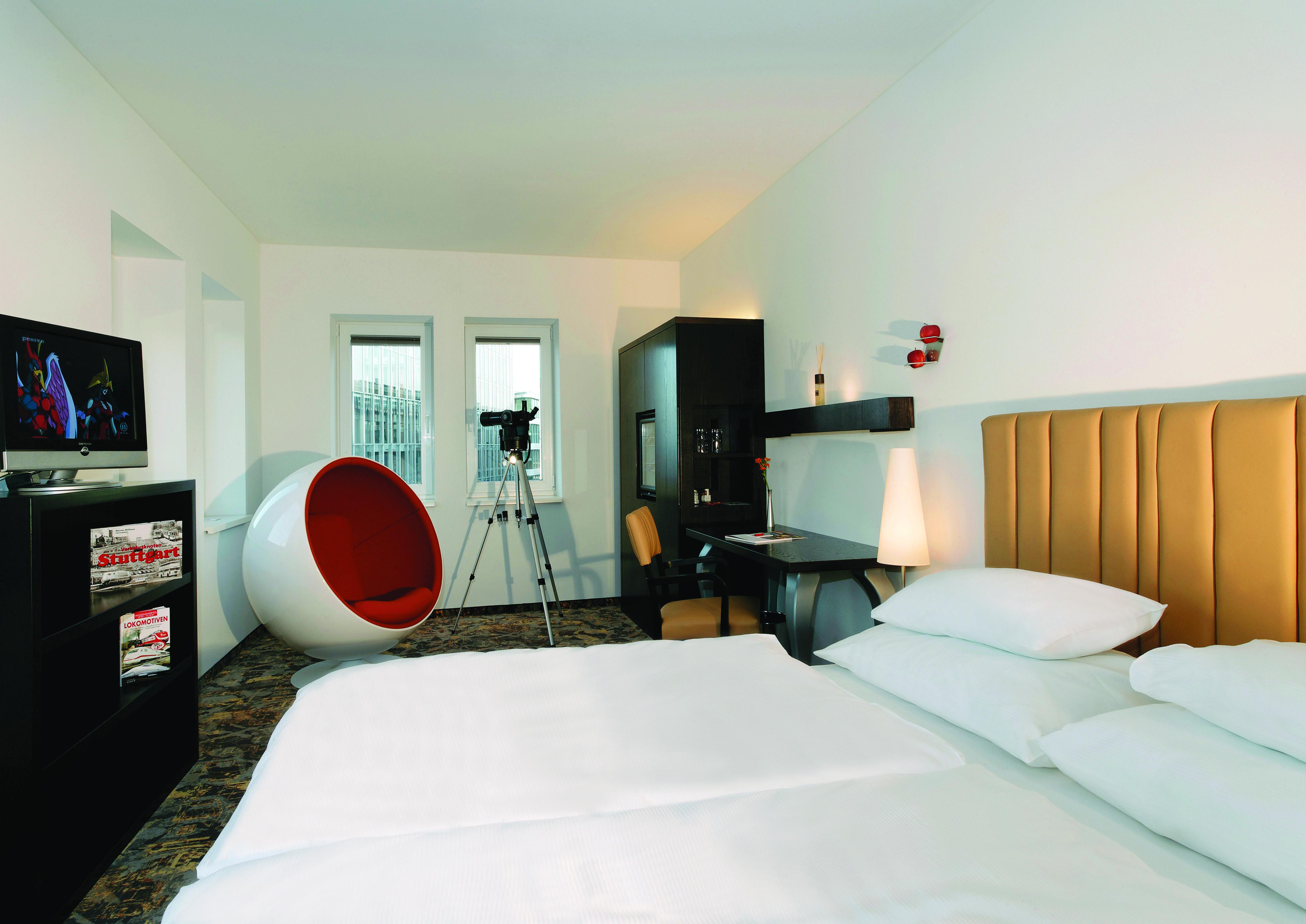 Themenzimmer Schaustellen Themed Room Project 21 Haus Deko Zimmer Themen Hotel